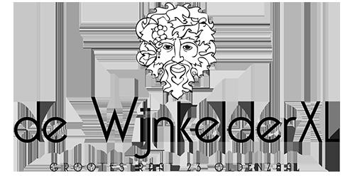 Contact met de Wijnkelder - de WijnkelderXL Oldenzaal
